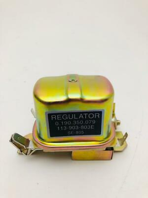 REGULATOR LAVERDA 750 cc GT GTS S SF SF1 SF2 SF3 SFC