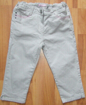 Cherokee capri trousers new without tag