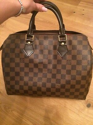 24552c4fdfa3f LOUIS VUITTON TASCHE