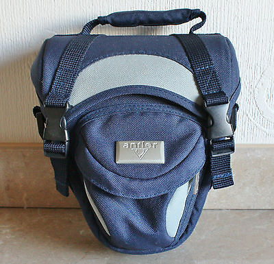 Antler Toploader Camera Bag