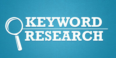 SEO Keyword Research - 10X Your SEO Backlink Campaigns