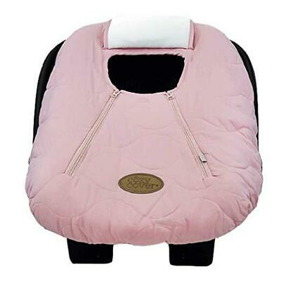 Cozy Cover Infant Car Seat Cover Industry Leading Infant Carrier Cover Trusted