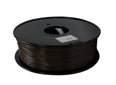 Nice Rc Hobbyking 3d Printer Filament 1.75mm Pa Nylon 1.0kg Spool 3d Printer Consumables white Computers/tablets & Networking