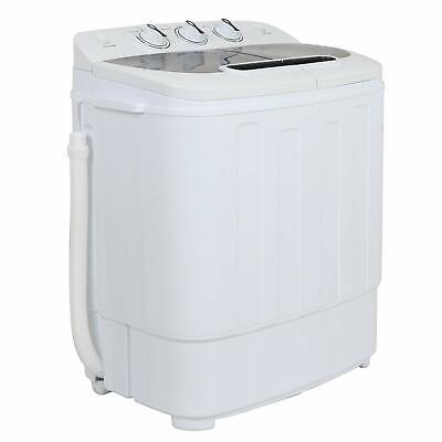 WASHER AND DRYER Combo For Apartment RV Portable Mini ...