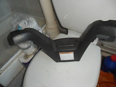 suzuki an 400 k2 handlebar panel