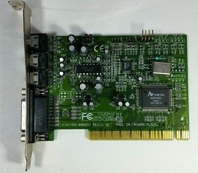 AUREAL SOUND CARD 8820 DRIVER FOR WINDOWS DOWNLOAD