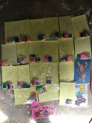 20 SandArt Take Home Kits(16x24cm) CHEAP