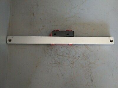 Heidenhain Linear Encoder, Model LS 476 C, ML 320mm, 310 754 06