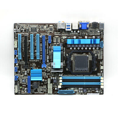 ASUS M4A88TD-V EVOUSB3 AMD RAIDXPERT WINDOWS 7 DRIVER