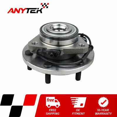 FUEL TANK CAP FILLER For FORD COURIER Mazda b2200 B2500 B2600 626 B635-42-250