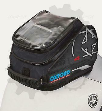 Bags And Tankbags Oxford Ol275