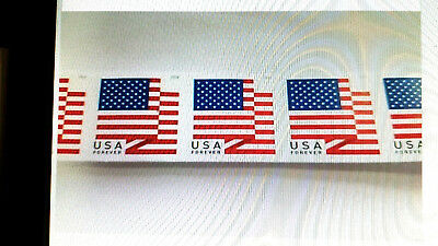 "10 USPS Forever Stamps Sheets or Strips > LOOK > "" Save Now "" < $5.20 >"