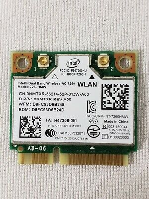 DELL STUDIO XPS 9100 ATHEROS WLAN DRIVERS DOWNLOAD