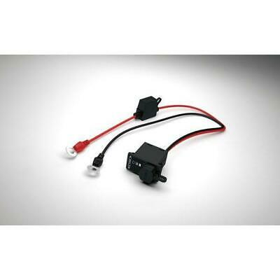 Accessories And Spare Parts For Batteries Ctek 56-531