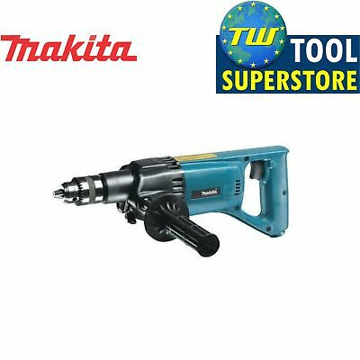 Makita 8406 Percussion Diamond Core Hammer Drill – 110V