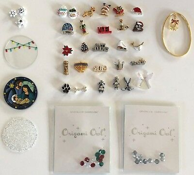 Jen and Jordyn's Origami Owl Page - Home | Facebook | 361x400