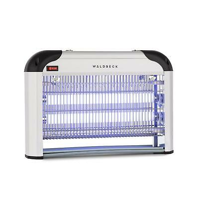 Electric Insect Killer UV Light 16 W Flying Ants Wasp Mosquito Pest free Home