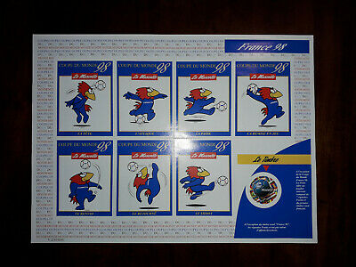 TIMBRES FRANCE AUTOADHESIF N° 17a