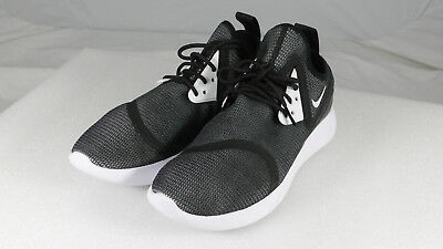 8c114ba6db NIKE Men's Lunarcharge BR Running Trainers Sz:9.5 Sneakers 942059  (886737738382)