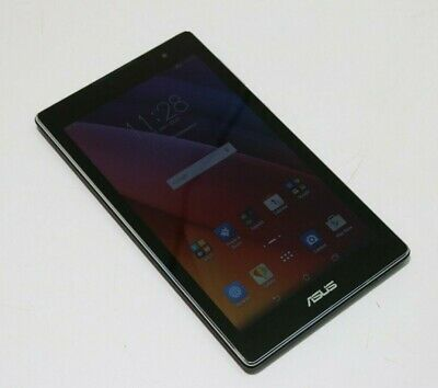 ASUS ZENPAD 8 Dark Gray 8-inch Android Tablet [Z380M] 2MP