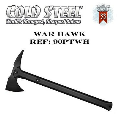 Cold Steel ascia CS92BKPTH Trench Hawk