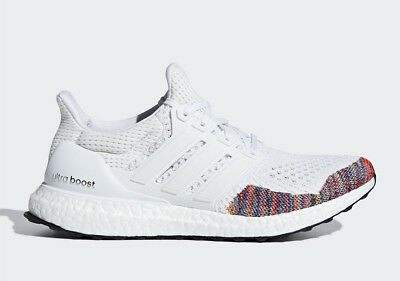 Adidas Ultra Boost Limited Edition Schuhe Herren (Core