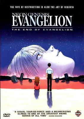 Neon Genesis Evangelion Pins EVA 1 /& Logo Shito Angel Pin Set Licensed Brand NEW