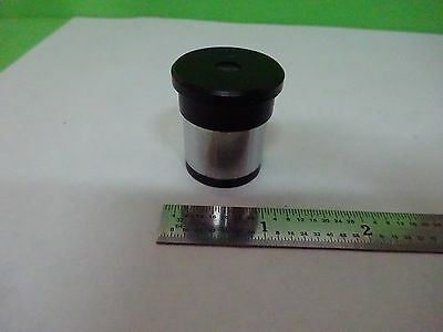 Microscope Pièce Oculaire Carl - Zeiss Allemagne Oculaire 12.5x Optiques Bin #
