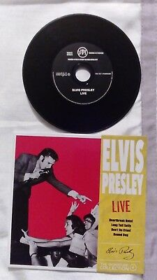 Elvis Presley - [The Signature Collection Vol. 4 [CD]