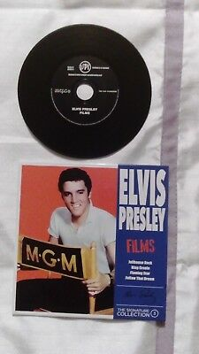 Elvis Presley - [The Signature Collection Vol. 3 [CD]