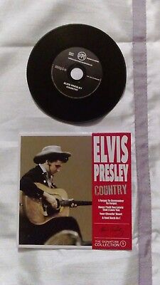 Elvis Presley - [The Signature Collection Vol. 9 [CD]
