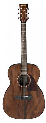 Ibanez PC12MH-OPN - Open Pore Natural
