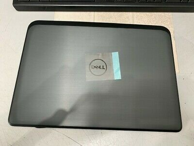DELL Latitude 13 3340 LCD Front Trim Bezel Camera Port Cover KFPKC VLA1