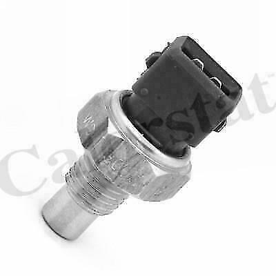 CI XEMS38 Radiator Fan Temperature Switch for OE 7700743684  96815490