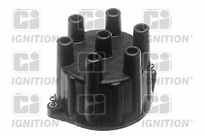 CI XD356 Distributor Cap for OE DC00294 MD611526 T61471