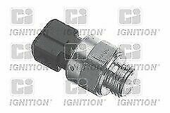 CI XTS59 Coolant Temperature Switch for OE 2243815 12632243815