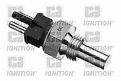 CI XTT149 Coolant Temperature Sensor for OE 0085425617 A0085425617