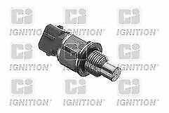 CI XTTS46 Coolant Temperature Sensor for OE 9624350280 9624350880