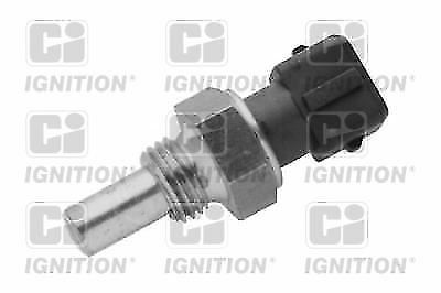 CI XTT89 Coolant Temperature Sensor for OE 12621710512 1710511 STC2253
