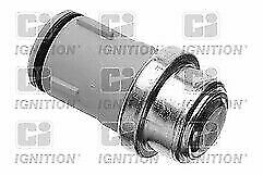 CI XTTS19 Coolant Temperature Sensor for OE 053919501A 053 919 501A