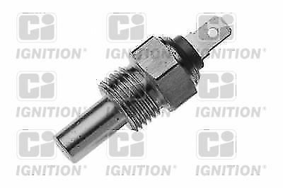 CI XTT12 Coolant Temperature Sensor for OE PRC7918 C15472 1205552