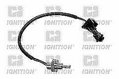 CI XTT165 Coolant Temperature Sensor for OE 90490017 90490477 9182270