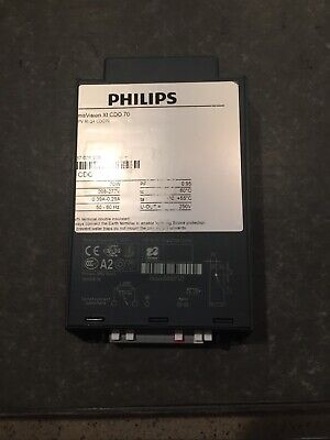 Phillips Prima Vision Xt CDO70, PV Xt Q4 CDO70, SON Lighting Ballast, 70w max