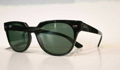Occhiale Sole Ray Ban 4368-N 601/71 145 **  Nuovo/New!!!