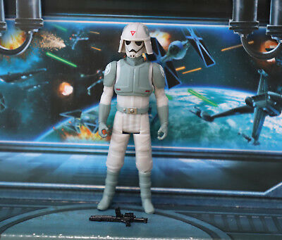 Star Wars Figure 2015 Rebels Animated At-Dp Driver