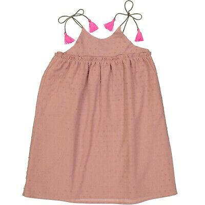 Choose Size NWT Baby Girl/'s Petite Lucette Babette Romper in Blue Daisy $68