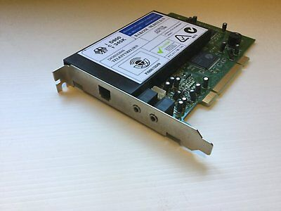 CNR 2800 W MODEM DRIVERS FOR WINDOWS VISTA