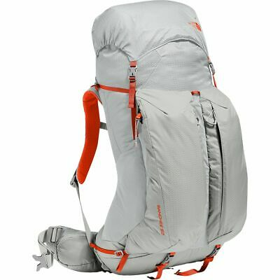 f71514456 THE NORTH FACE Banchee 35 Urban Navy Shady Blue Hiking Backpack Size ...