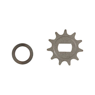 Genuine 675370 Whirlpool Trash Compactor Sprocket