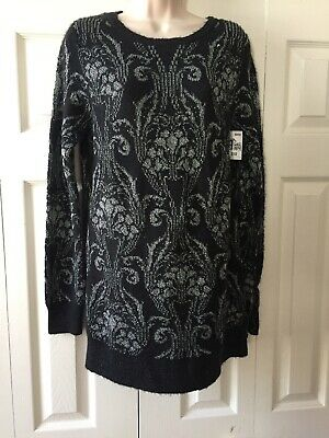 New With Tags Isabel Maternity Long Sleeve Warm Sweater! Size Medium